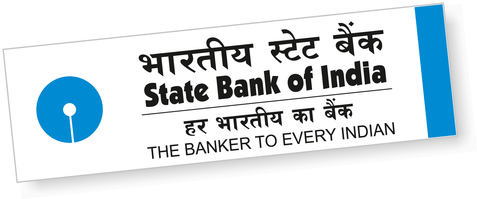 sbi associate clerk mock test