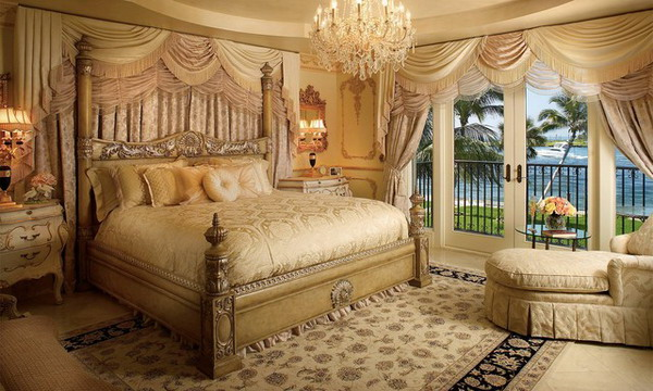 Shahrukh Khan House Interior. Mannat _house_interior. Shahrukhu0027s  Master Bedroom