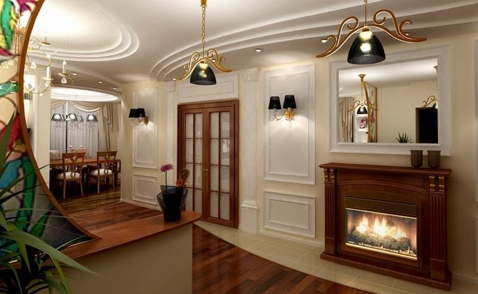 Glamorous Vijay Mallya House Interior Photos Best Ideas