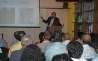 Mumbai cooperative housing society bye laws