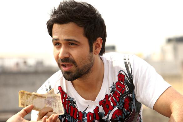 emraan hashmi upcoming movies